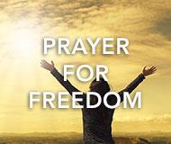 prayer-freedom